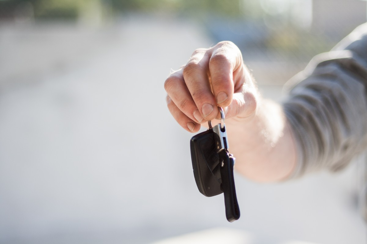 Sell a car to dealer in Melbourne