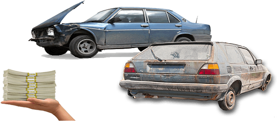 WHY SHOULD YOU INTEND FOR SCRAP CAR PICK UP