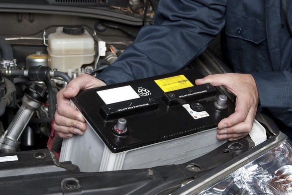 Used Car Batteries Near Me >> Used Car Batteries Melbourne Cheapest Batteries Retailer